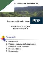 4-Procesos Ambientales y Degradacion