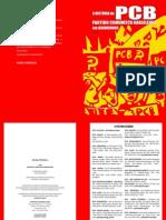 hist-quad-pcb1.pdf