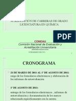 Autoevaluacion_Quimica_180311