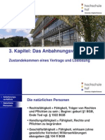 WiRe 2 Anbahnung.pdf