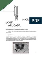 Microbiologia C