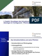 WiRe 3 Pflichtverletzungen.pdf