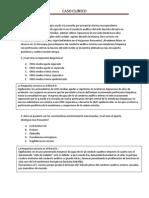 caso clinico oto.docx