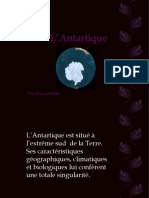 Antarctique1.PpsA Garder, Magnifique