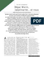 Philippe_Guillot_=_Edgar_Morin,_la_transdisciplinarité..._et_nous