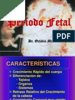 14 Período Fetal.ppt