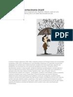 Revista Filosofia, Ciência & Vida - 67 - Capa - Nietzsche e a educação