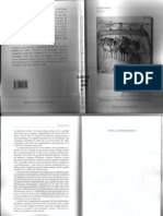 92040047 Goic Brevisima Relacion de La Historia de La Novela Hispanoam