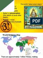 hinduism-1230164165739190-1