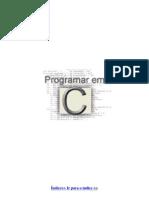 Porque aprender a linguagem C.docx