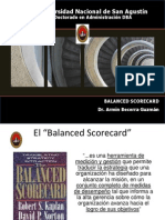 Balanced Scorecard 2011 (1)