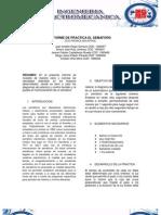 INFORME DE PRACTICA EL SEMAFORO.docx