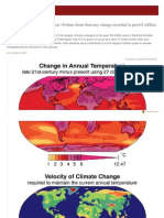 Climate Change Speed 080113 HTML