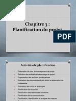 05 ENSI Gestion de Projet Chapitre3
