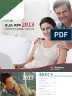guia-irpf