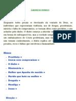 JARDIM DO INIMIGO.doc