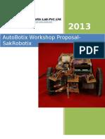 AutoBotix Workshop-SakRobotix (2)