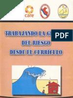 GUÍA PARA LA GESTÍON DE RIESGOS.pdf