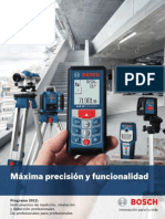 Catalogo_de_Instrumentos_Medición_2012