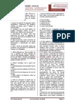 Ficha 01 - Atualidades - Diogo Barreto