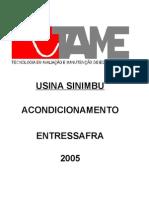 Si Nimbu 2005