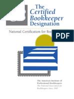 webcertificationbooklet