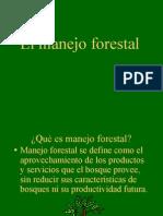Conceptos Generales de Manejo Ftal