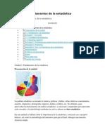 Apuntes de Estadistica Basica.docx