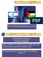 conflictopaletinoisraeli-110706181434-phpapp02