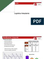 Presentacion Interplanta CC [Modo de Compatibilidad] Impreso