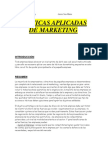 Tacticas a Plica Das de Marketing 2