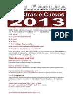 000-001_palestras_e_cursos.pdf