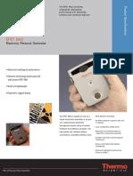productPDF_24716.pdf