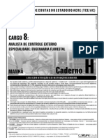 Tceac 008 8 Caderno h
