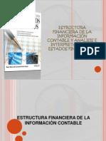 Presentación Analisis e Interpretación FINAL