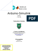 Arduino_Simulink course_ software installation.doc