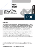 LP10_UserManual