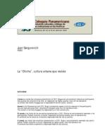 Gargurev.pdf
