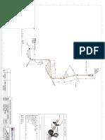 Planos Isométricos Panel 3 Bola 1