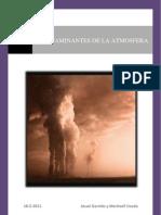 contaminantesdelaatmosfera-110609025504-phpapp02
