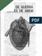 Dias de Guerra Noites de Amor.pdf