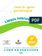 Sequencia Didatica Livro Prof