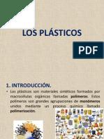 plasticos 1