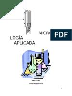Microbiologia H