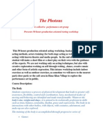 The Photons 50 hours course.docx