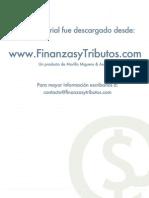 PROVIDENCIA_0103islr.pdf