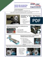 FabricaciónMaquinas1-pdf