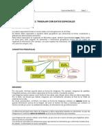 Clase 2 DATOS ESPACIALES.pdf
