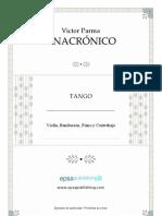 PARMA Anacronico