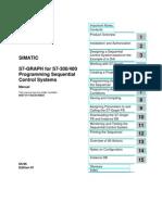 Simatic Step7 Graph7